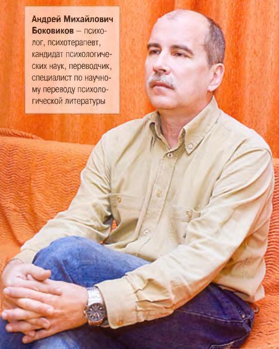 http://goodnewsanimal.ru/Images/2/moj_drug_sobaka_2013-01_024343.jpg
