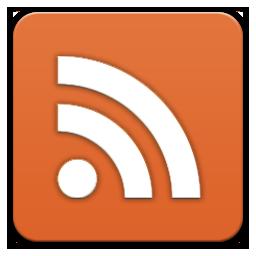 Читать RSS