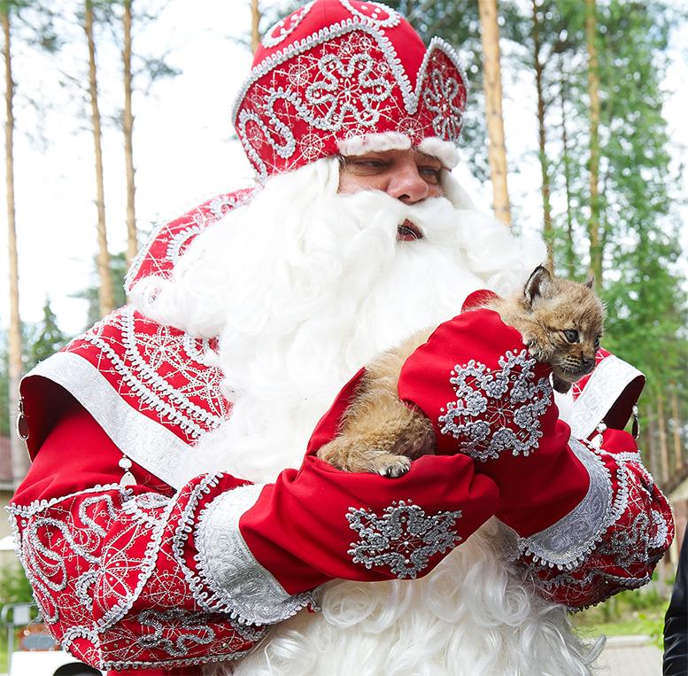 Детская зимняя одежда оптом от производителя россии